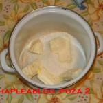 bomboane rafaello 2