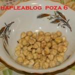 bomboane rafaello 6
