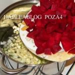 ciorba de sfecla rosie 4