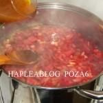 ciorba de sfecla rosie 6
