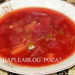 ciorba de sfecla rosie 7
