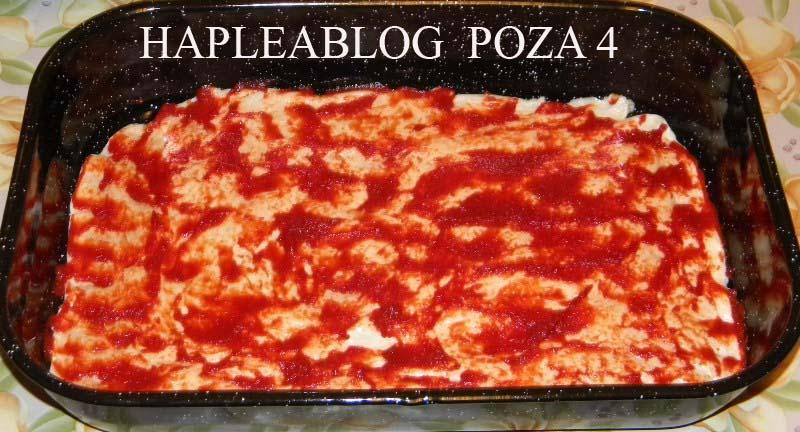 pizza quattro formaggi 4