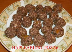 bomboane cu biscuiti si ciocolata 6