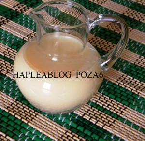 lapte condensat 6 copy