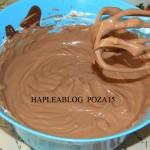 cheesecake de ciocolata 15