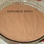 cheesecake de ciocolata 16
