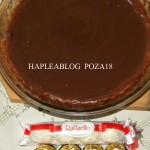 cheesecake de ciocolata 18