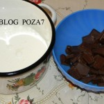 cheesecake de ciocolata 7