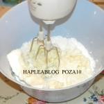 prajitura cu crema de branza 10