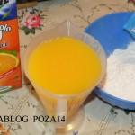 prajitura cu crema de branza 14