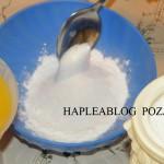 prajitura cu crema de branza 15