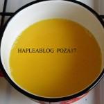 prajitura cu crema de branza 17