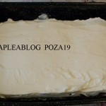 prajitura cu crema de branza 19