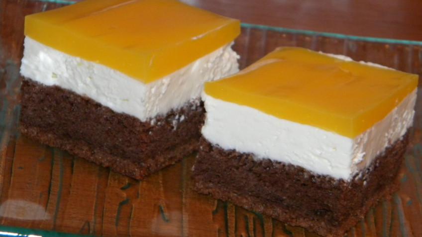 prajitura cu crema de branza 21