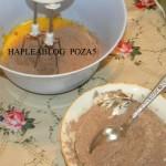 prajitura cu crema de branza 5