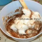 prajitura cu crema de branza 7