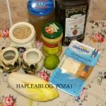 andive cu gorgonzola si nuci 1