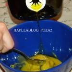 andive cu gorgonzola si nuci 2