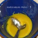 andive cu gorgonzola si nuci 3