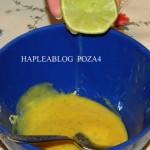 andive cu gorgonzola si nuci 4