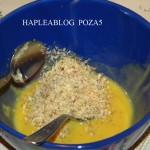 andive cu gorgonzola si nuci 5