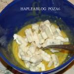 andive cu gorgonzola si nuci 6