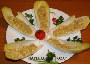 andive cu gorgonzola si nuci 7