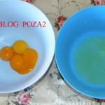 rulada cu fructe 2