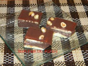 ciocolata de casa cu biscuiti 11