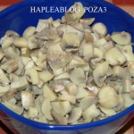 salata de ciuperci cu maioneza 3