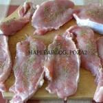 escalop de porc 2