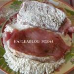 escalop de porc 4