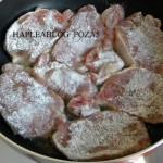 escalop de porc 5