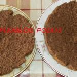 tort cu crema de ciocolata 13