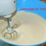 tort cu crema de ciocolata 4