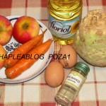 salata de cruditati 1