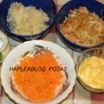 salata de cruditati 2