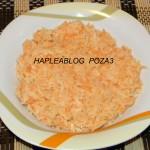 salata de cruditati 3