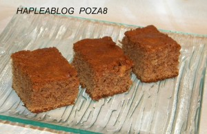 brownies cake 8