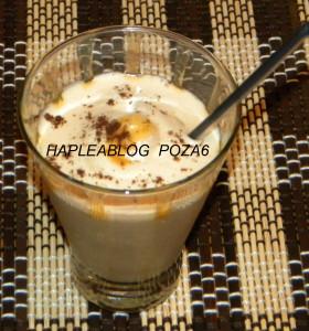 cafe frappe 6