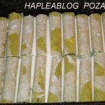 cannelloni cu spanac 9