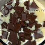 ciocolata cu lapte condensat 4