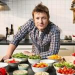 Ghidul TV al emisiunilor culinare
