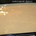 prajitura cu branza 13