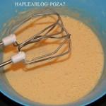 prajitura cu branza 7