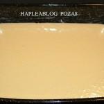 prajitura cu branza 8