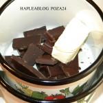 tort cu crema mascarpone si frisca 24