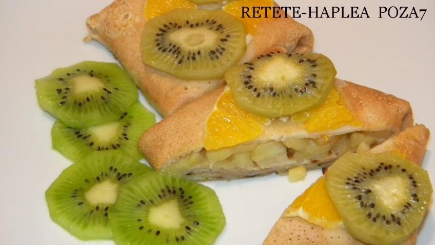 clatite-cu-fructe-la-cuptor-final