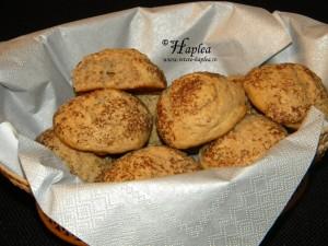 cookies cu cafea poza11