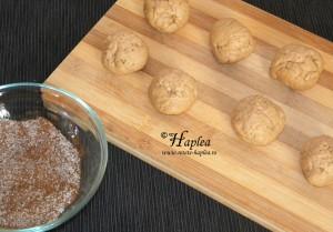 cookies cu cafea poza8